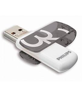 Clé USB 32 Go PHILIPS FM32FD150B