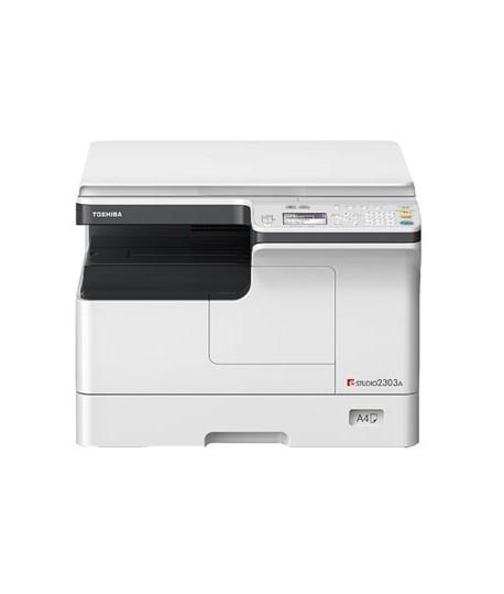 Photocopieur Multifonction Monochrome A3 Toshiba e-Studio2303AM