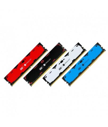 Mémoire PC GOODRAM 8GB 2400MHZ CL15 DIMM