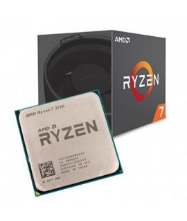 Processeur AMD RYZEN 7 2700 3.2GHZ