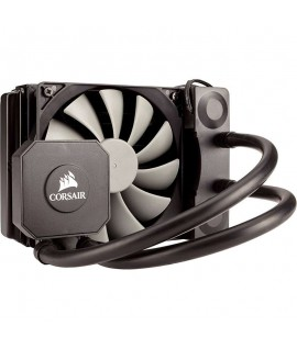 Ventilateur pour Processeur CORSAIR Hydro Series H45 Performance