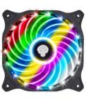 Ventilateur SOG ARIFLOW 120 MM 18 LED RGB