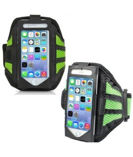Brassard Sport pour Smartphones