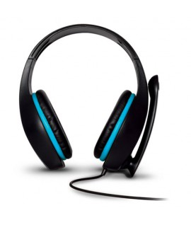 Casque Gaming SOG PRO-H5