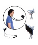 Support Flexible LAZY 360°