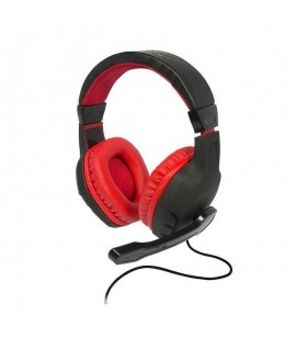 Casque Gaming KONIX HEADSET DRAKKAR