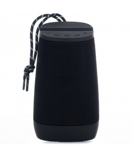 Enceinte Bluetooth F12
