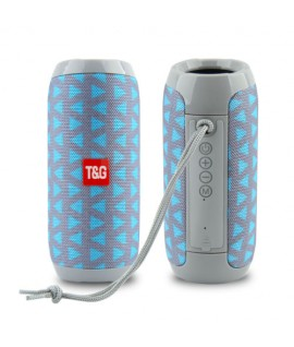 Enceinte Bluetooth TG117