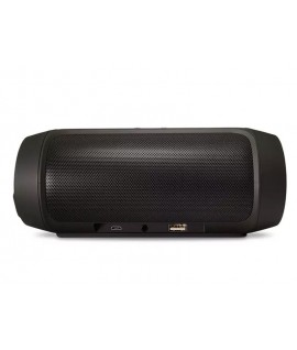 Enceinte Bluetooth CHARGE MINI 2