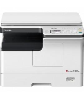 Photocopieur Multifonction Monochrome A3 Toshiba e-Studio2309A