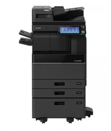 Photocopieur Multifonction Couleur A3 Toshiba e-Studio2515AC