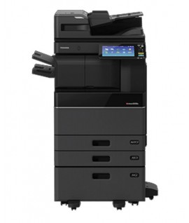 Photocopieur Multifonction Couleur A3 Toshiba e-Studio3015AC
