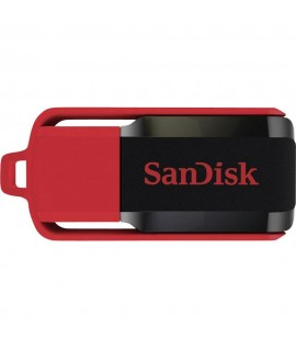 Clé USB Sandisk Cruzer Switch 32 Go