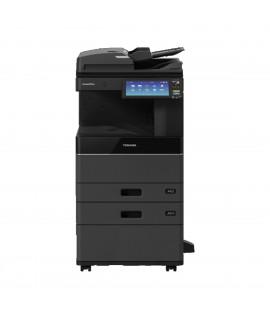 Photocopieur Multifonction Couleur A3 Toshiba e-Studio3018A