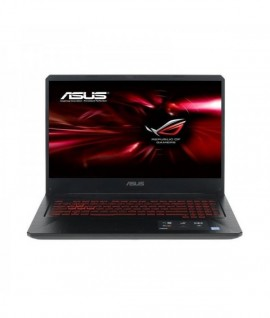 Pc Portable ASUS TUF Gaming i7 8é Gén 16Go 1To 4Go Dédiée TUF705GE-EW087