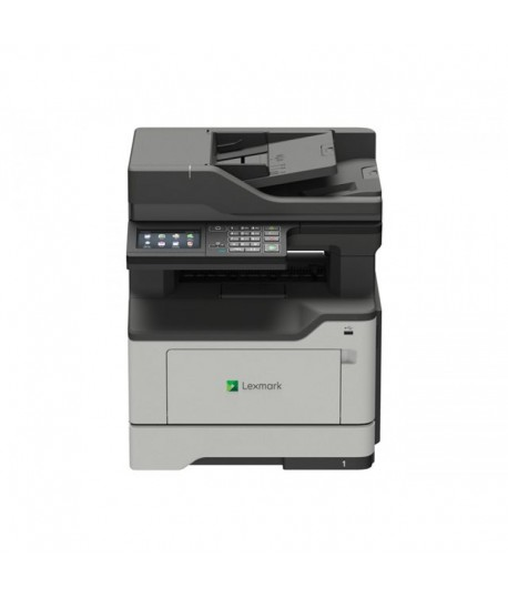 Imprimante Laser Monochrome 4 en 1 Lexmark MB2338ADW
