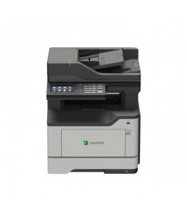Imprimante Laser Monochrome 4 en 1 Lexmark MB2442ADWE