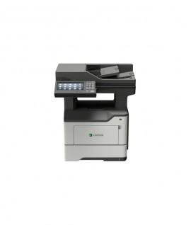 Imprimante Laser Monochrome 4 en 1 Lexmark MX622ADHE