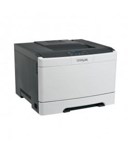 Imprimante Laser Couleur Lexmark CS317DN