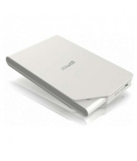 Disque Dur Externe SILICON POWER STREAM S03 1To
