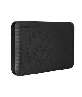 Disque Dur Externe TOSHIBA Canvio Ready 1To USB3.0