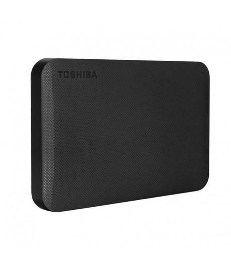 Disque Dur Externe TOSHIBA Canvio Ready 1To USB3.0