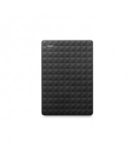 Disque Dur Externe SEAGATE EXPANSION 1To 2.5""