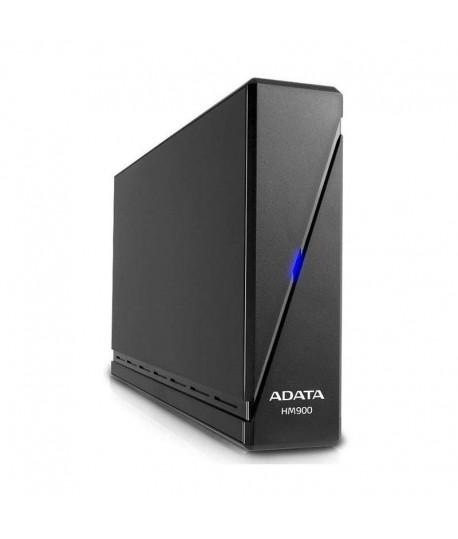 "Disque Dur Externe ADATA HM900 3To 3.5"""
