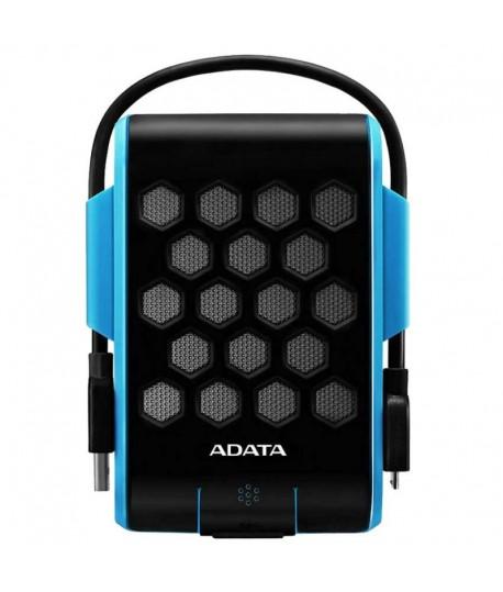 """Disque Dur Externe Anti-Choc ADATA HD720 1To 2.5"""" USB 3.1"""