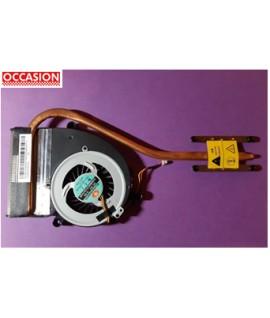 Ventilateur plus refroidisseur Fujitsu lifebook a512  - OCCASSION