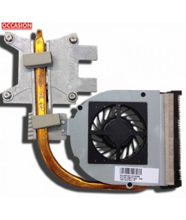 Ventilateur HP G50 series -OCCASION