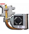 Ventilateur HP G50 series -OCCASION
