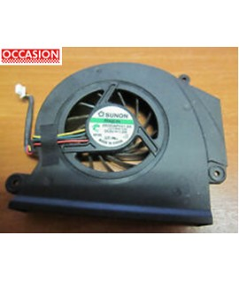 Ventilateur ACER ASPIRE 8900 Séries-OCCASION