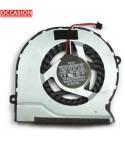 Ventilateur Samsung Series 3 300E-OCCASION
