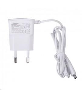 Chargeur Secteur micro USB 5V 0.7A