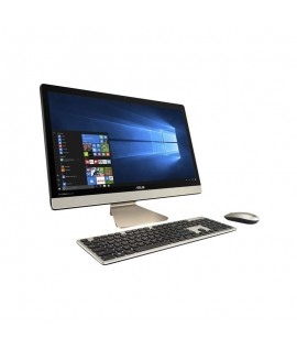 PC de Bureau All-in-One ASUS Vivo AiO V222UAK-BA164T