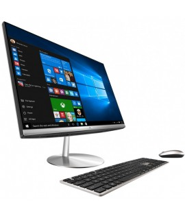 PC de Bureau All-in-One ASUS Vivo AiO ZN242GDT-CA056T