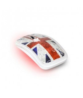 Souris Sans Fil UNION ADVANCE