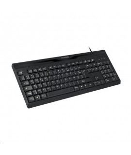 Clavier USB STARTER K-BOARD ADVANCE