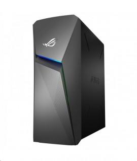 Pc Bureau ASUS ROG i5 8é Gén 8Go 1To + 128Go SSD 6Go Dédiée GL10CS-FR033T