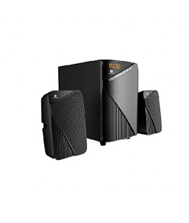Subwoofer GOLD SOUND GS-3199 FST Avec Bluetooth