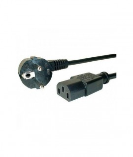 Cable Alimentation PC Bureau 1.5m