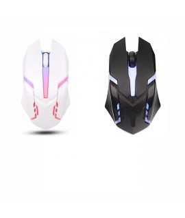 Souris USB Gaming SPIDER X3
