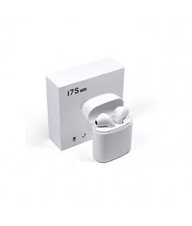 Ecouteur Bluetooth i7S TWS
