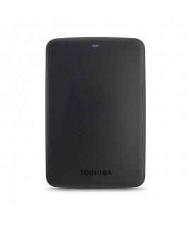 Disque Dur Externe TOSHIBA Canvio Basics 3To USB3.0