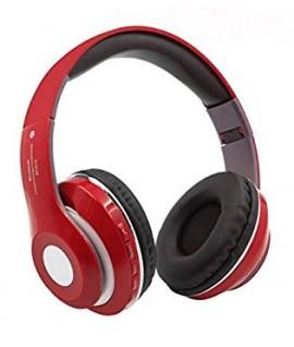 Casque MP3 Bluetooth STN-13
