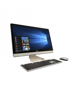PC de Bureau All-in-One ASUS Vivo AiO V222UAK-BA007D