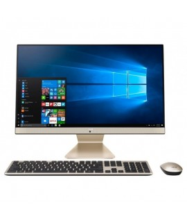 PC de Bureau All-in-One ASUS Vivo AiO V241ICGK-BA055D