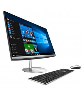 PC de Bureau All-in-One ASUS Vivo AiO ZN242GDK-CA030T
