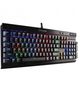 Clavier Gaming CORSAIR K70 RGB Cherry MX